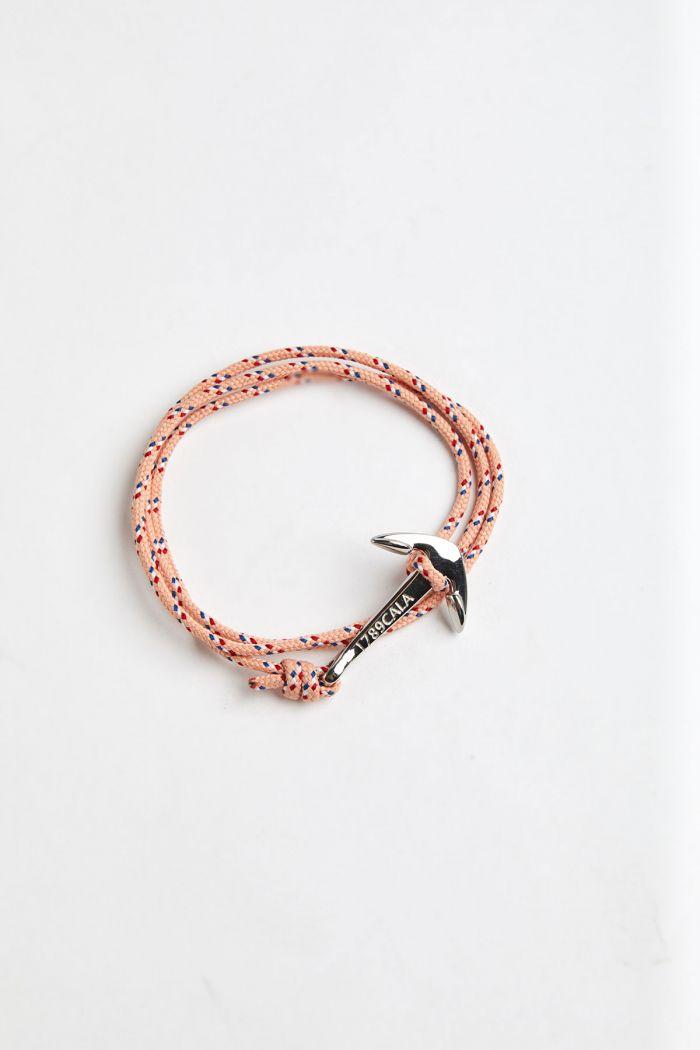 Bracelet Corde Malabar - Ancre ANCRE BRACELET