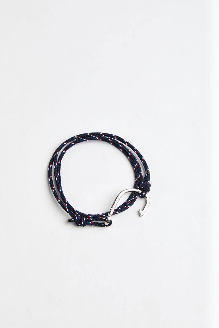 Bracelet Corde Marine - HAMECON BRACELET
