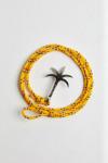 Bracelet Corde Soleil - PALMIER BRACELET